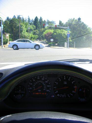 911 Road Trip 001