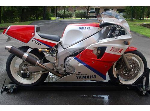 Yamaha OW01 For Sale
