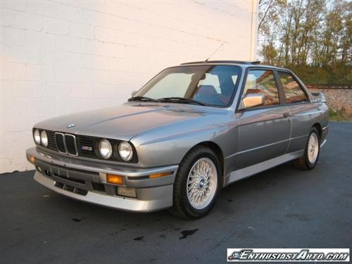 m3 for sale