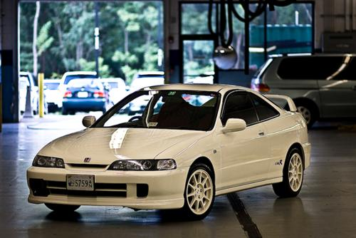1998 honda integra type r legit registration all factory rhd dan crouch blog. Black Bedroom Furniture Sets. Home Design Ideas