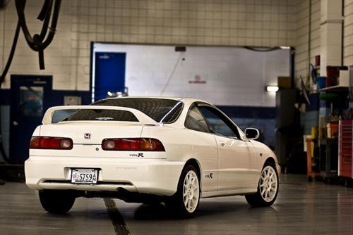 Worksheet. 1998 Honda Integra Type R Legit Registration All Factory RHD  Dan