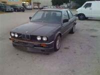 1984 BMW Alpina 2.8 B6 For Sale
