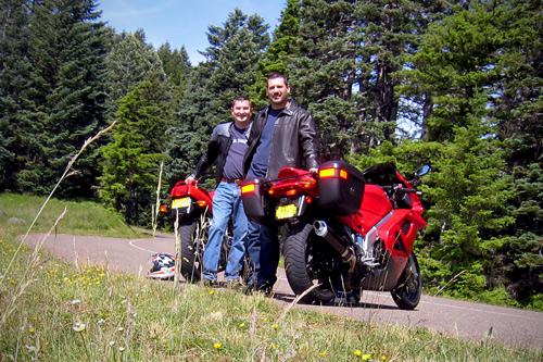 Blake-and-Dan-at-Marys-Peak_2