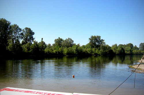 Blake-and-Dan-at-Wheatland-Ferry