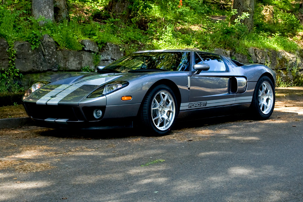 Image Result For Ford Gt Joyride