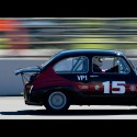 joe-abarth-PIR-historics-7.11.2010