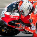 Nicky-Hayden-Wallpaper-1920