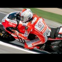 Nicky-Hayden-Wallpaper-1920-2
