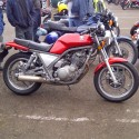 IMG-20120520-00431