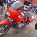 IMG-20120520-00432