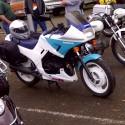 IMG-20120520-00449