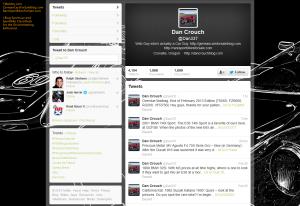 Dan Crouch on Twitter