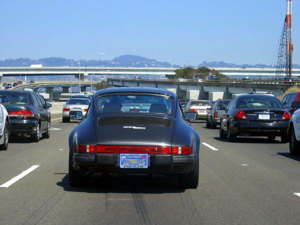 911 Road Trip 038
