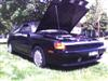 Toyota Celica All Trac 165 For Sale Craigslist