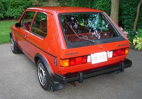 1984_volkswagen_vw_rabbit_gti_rear_1