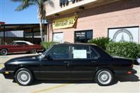 1988 BMW e28 M5: Possible Project Car?