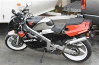 Honda NSR250 MC18 For Sale