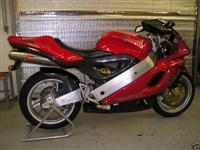 1998 Bimota SB6R For Sale on eBay