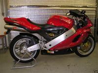 1998 Bimota SB6R For Sale on eBay