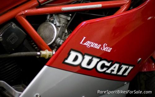Ducati-Laguana-Seca