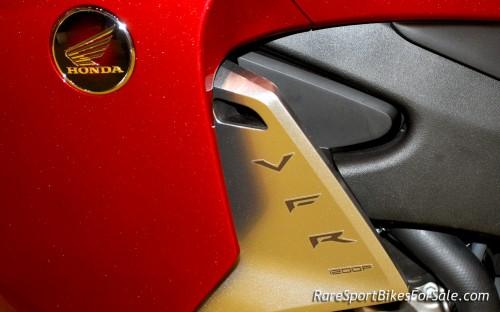 VFR1200-at-Seattle-International-Autoshow