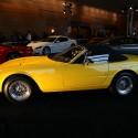 Ferrari Daytona Spyder